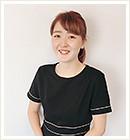 松本店マネージャー